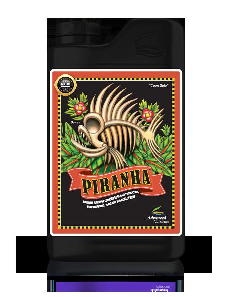 Piranha Beneficial Fungi 500ml / 1L / 4L