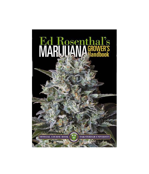 Growers Handbook