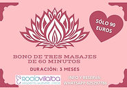 Violet Massage Gift Certificate.jpg