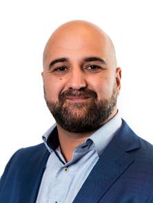 Emmel Kakar