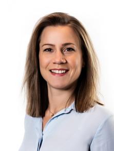 Angela Dielis
