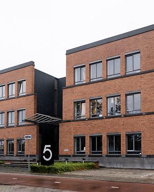 Eindhoven0057 (1).jpg