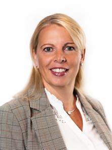 Saskia van der Palen