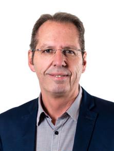 Willem Biermans
