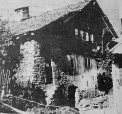 Bourgeoisie 1857
