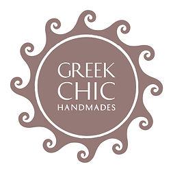 c52bcb97c4de Greek Chic Handmades has designed a complete Summer Collection of flat  sandals