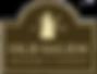 oldsalem-logo-lg.png