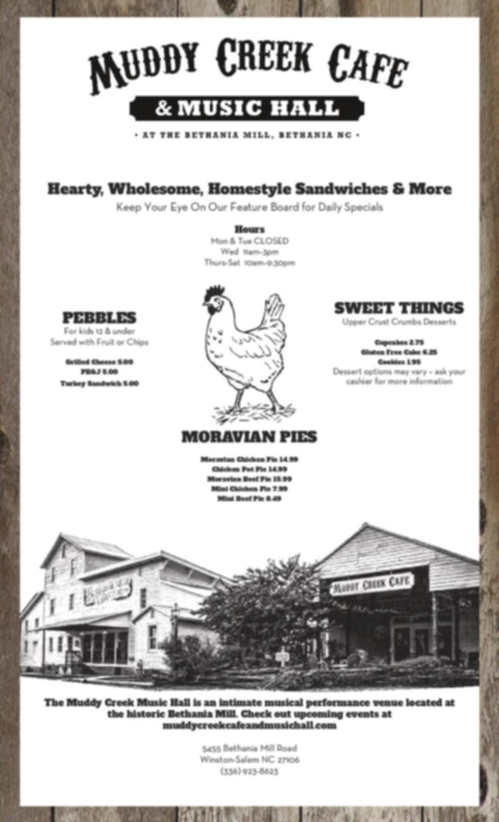 mcc-menu.2018.2-page-002.jpg