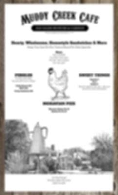mcc-menu-nov-2019-oldsalem-2.jpg