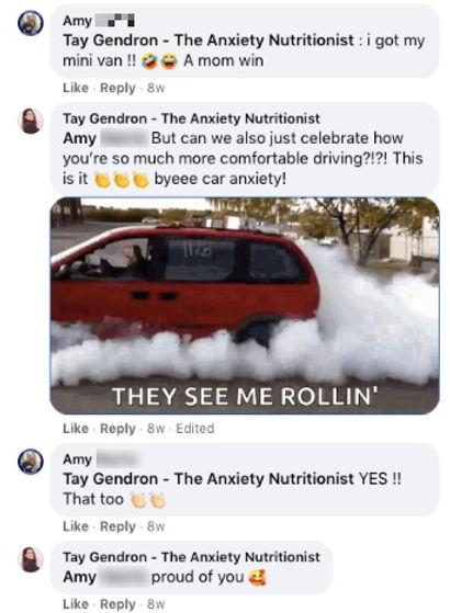 amy bye car anxiety.jpg