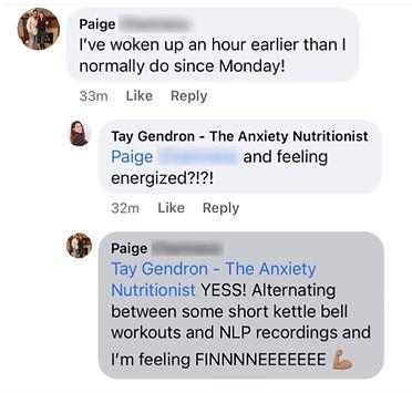 paige energized.jpg