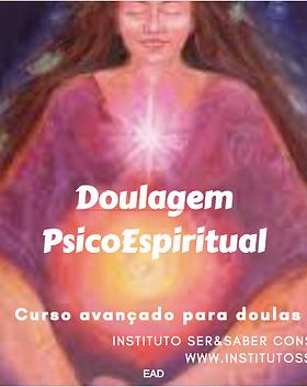 DPsicoEsp.png