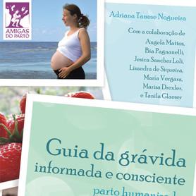 GuiaLivro_frente.jpg