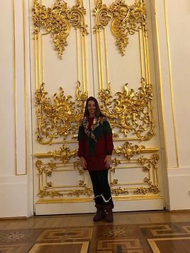 Adriana Tanese Nogueira.jpeg