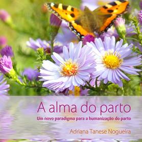 Capa_AlmaDoParto.jpg