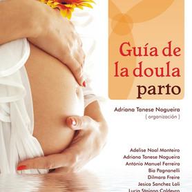 GuiaDoulaParto_capaEsp.jpg