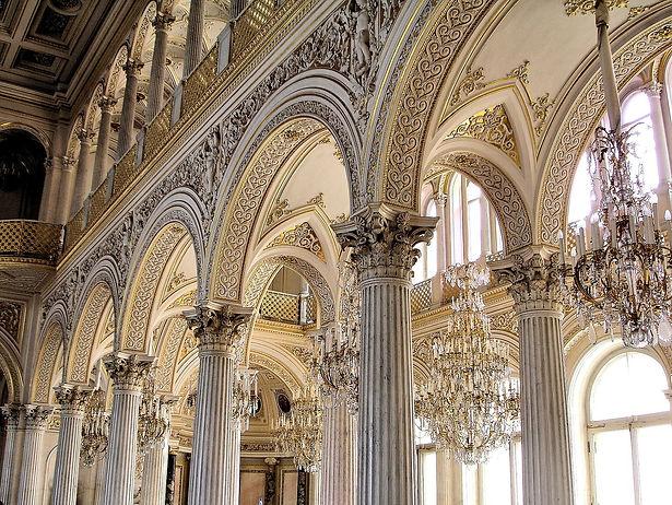 Russia-Saint-Petersburg-Hermitage-Pavili