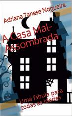 Casa Mal-Assombrada
