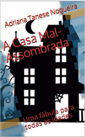Casa Mal-Assombrada.png
