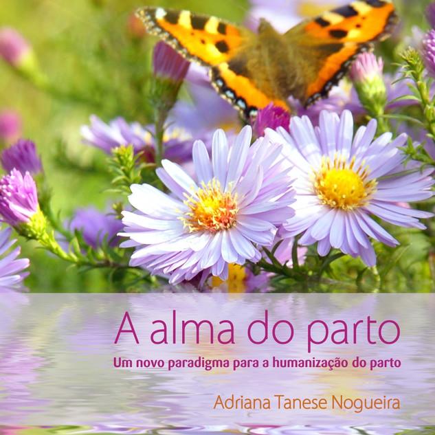 AlmaDoParto.jpg