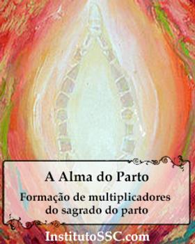 ALMA DO PARTO.png