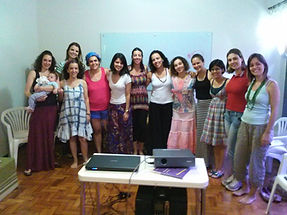 Adriana Tanese Nogueira 4.jpeg