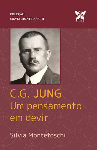 C.G. Jung - Um pensamento em devir.jpg