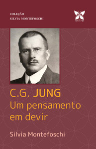 CG Jung - A thought in becoming.jpg