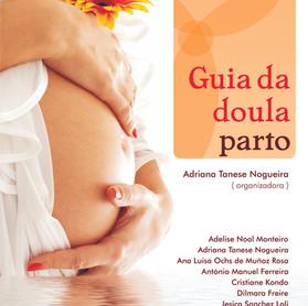 doula-pt_nova-capa.jpg