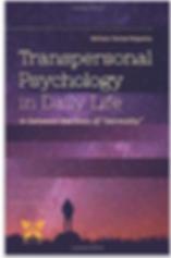 TranspersonalPsychology.png