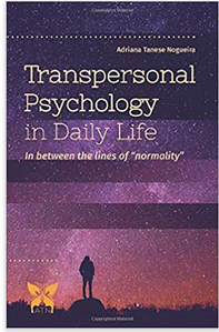 Transpersonal Psychology of Daily Life