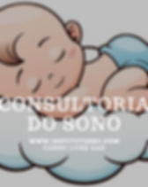 Sono.png