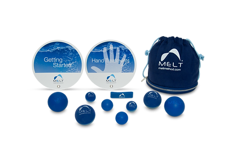 Hand-and-Foot-Treatment-Kit (1).png