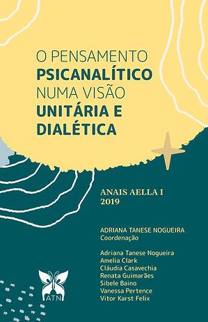 anais aella 2019 - capa.jpg
