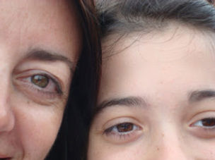 Adriana Tanese Nogueira 3.jpeg