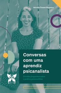Conversas com uma jovem psicanalista