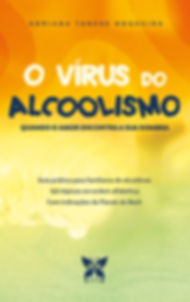 Capa - o virus do alcoolismo_ss.jpg