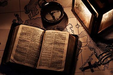 csm_Biblia-universidad-de-la-sabana_09a2