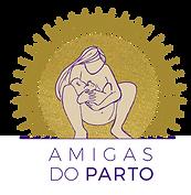 03_LOGO_amigasparto-02.png