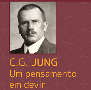 C.G. Jung - Um pensamento em devirl.jpg