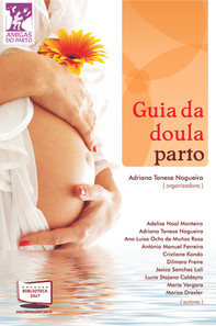 Doula Childbirth Guide