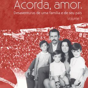 AcordaAmor_vol1-2.jpg