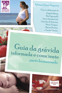 Informed and Conscious Pregnant Guide