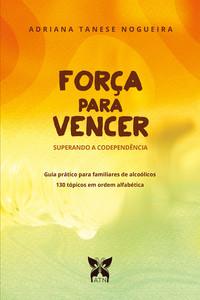 Capa_ForçaParaVencer_web.jpg