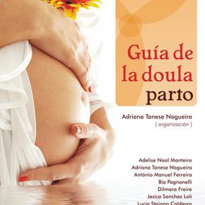 GuiaDoulaParto_Esp.jpg