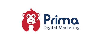 Prima Digital logo Aaa.png