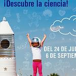 verano_muncyt_2019_350X350.jpg