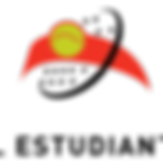 logo-med-el-estudiante.png