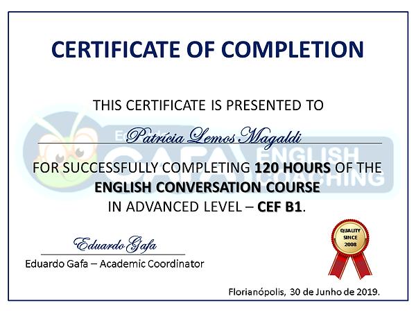 certificado oficial 2019.png