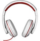 music-headphone-115309813047jcd9g7opk-removebg-preview.png